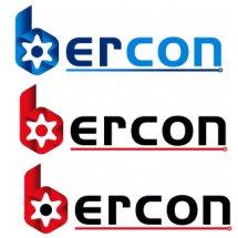 Berrcon