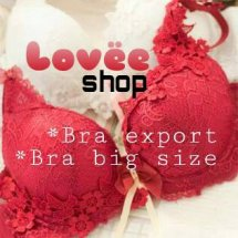 d Lovee Shop