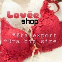 d Lovee Shop