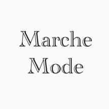 Marche mode