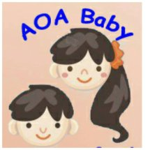AOAbaby