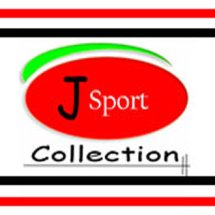 JSport Collection