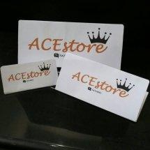 ACEstores