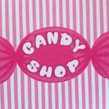 candy'zhop