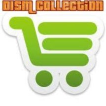DISM Collection