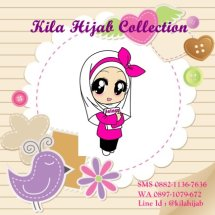 Kila Hijab Collection