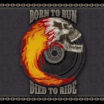 Rider420