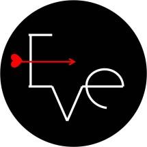 EVE-JEWEL