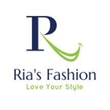 Ria's Fashion