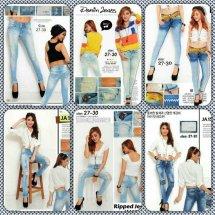 QAI shop