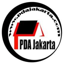 PDA JAKARTA