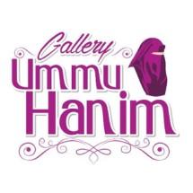 gallery_ummuhanim