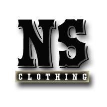 NS Clothing