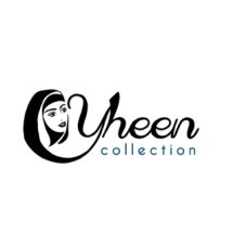 YHEENCOLLECTION