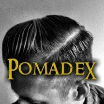 PomadeX