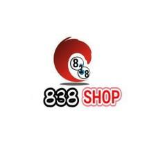 838Shop