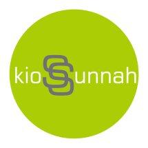 Kios Sunnah