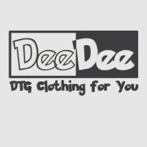 DEEDEE CLOTHING