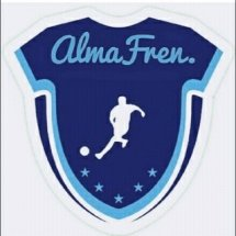 Almafren sport and shoes
