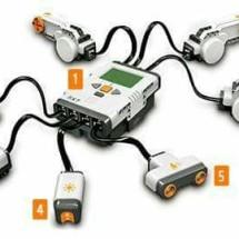 kit-elektronik