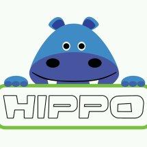 HippoAcc