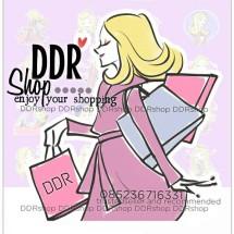 DDR_shop