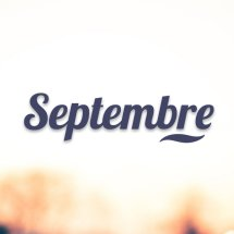 Septembre_ID