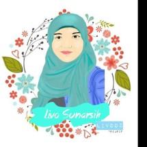 Livooz Project
