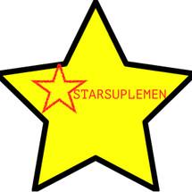 Starsuplemen