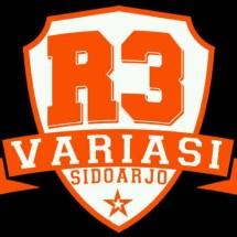 R3 Variasi Motor