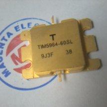 Magenta Electronics