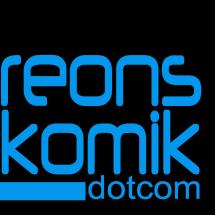 r30n's Komik