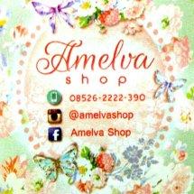 Amelva Shop