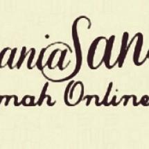 RaniaSani Store