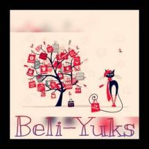 Beli-yuks