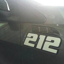 WS-212