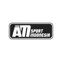 AM_Sports