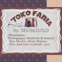 Toko_Fania