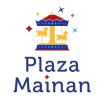 Plaza Mainan