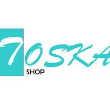 Toska Shop