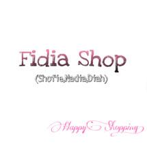 Fidia Shop