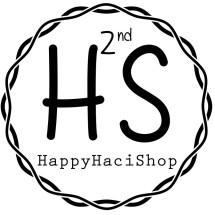 happyhacishop