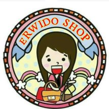 Erwido Online Shop