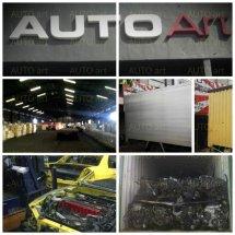 AUTOart Indonesia