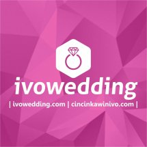 Ivo Wedding Jewelry