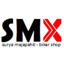 SMXgarage