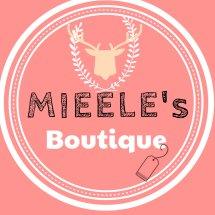 Miele's Boutique