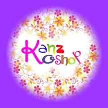 Kanz O'SHOP