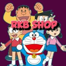 rkbshop