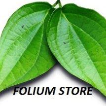 Folium Store